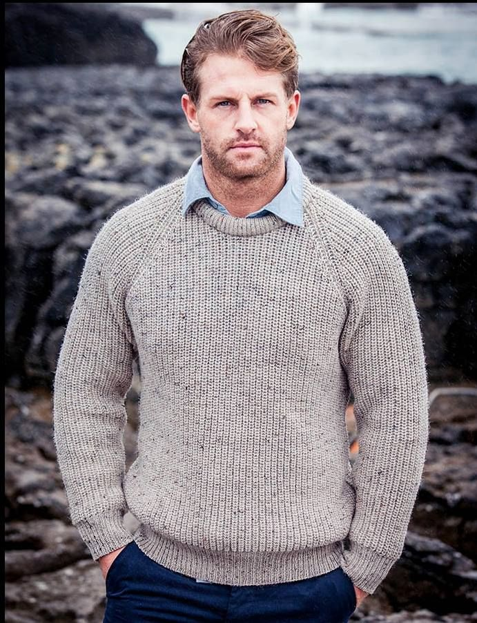 Pin de Chase Pike en Favorite Men\'s Sweaters | Pinterest | Suéteres ...