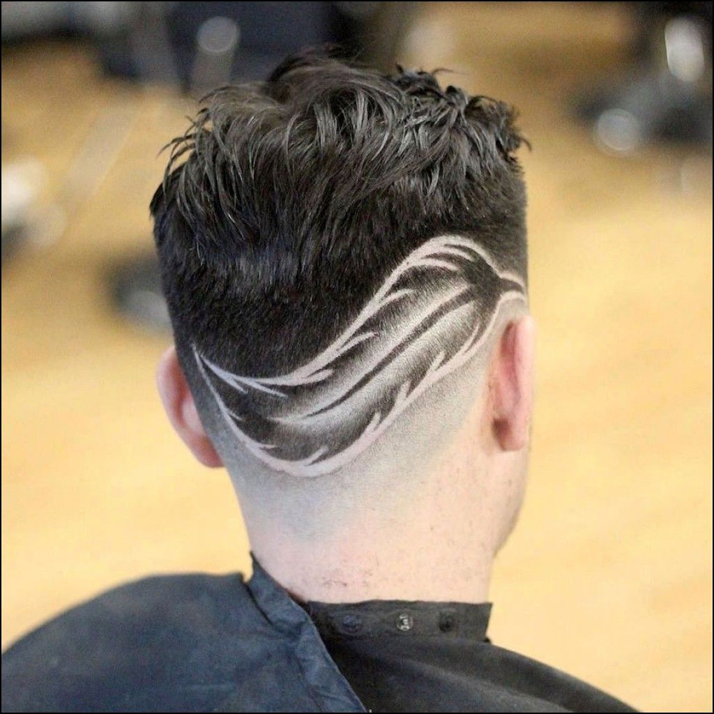 Haircuts Designs Pictures Hairstyles Ideas Pinterest Haircut