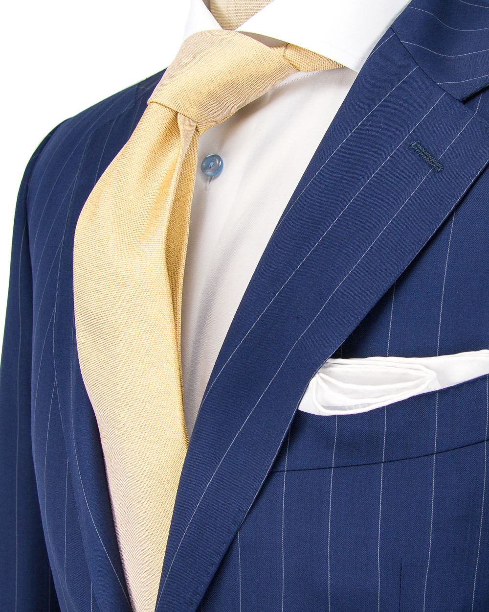 canali suits - Google Search