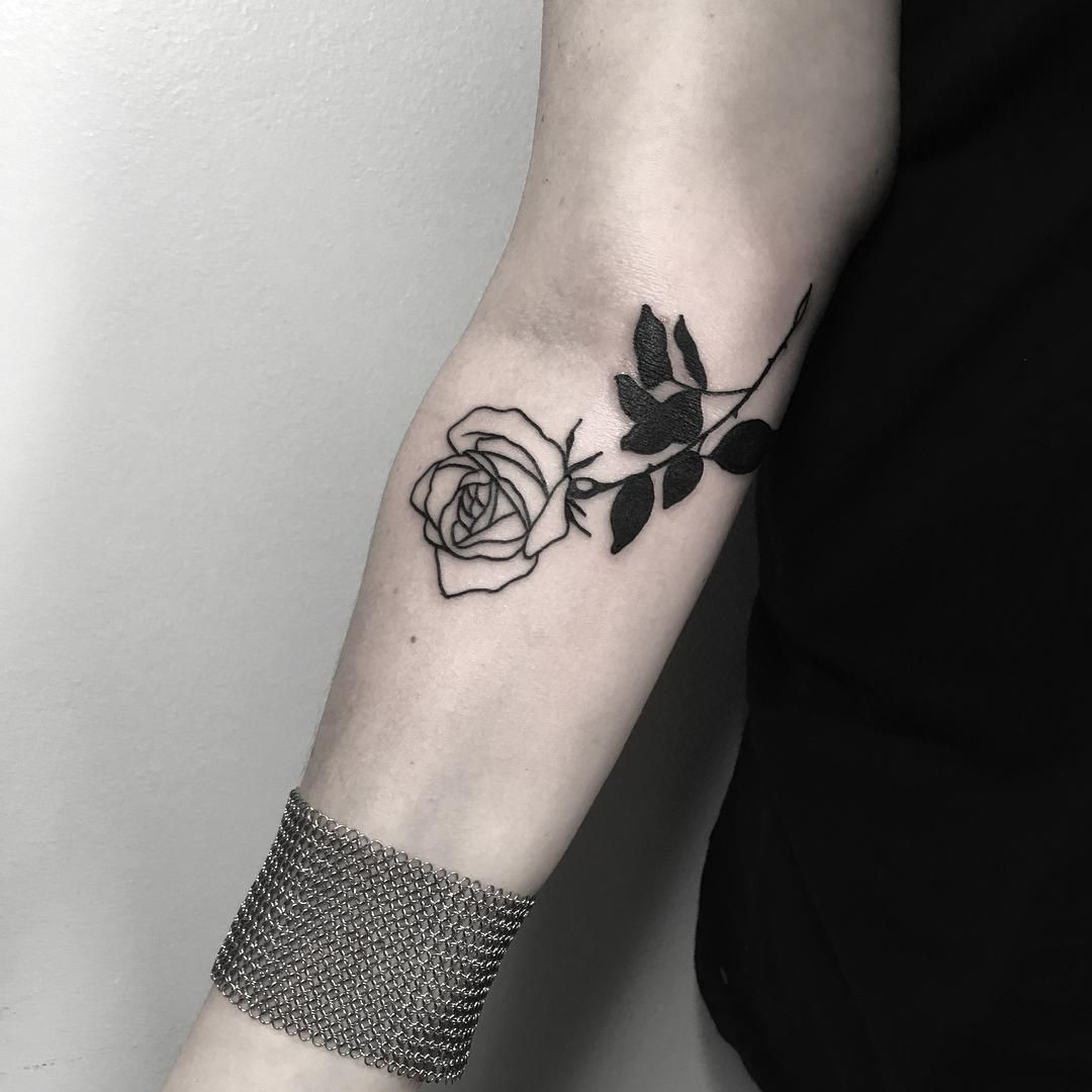 20 Grunge Tattoo Ideas Pictures And Ideas On Meta Networks
