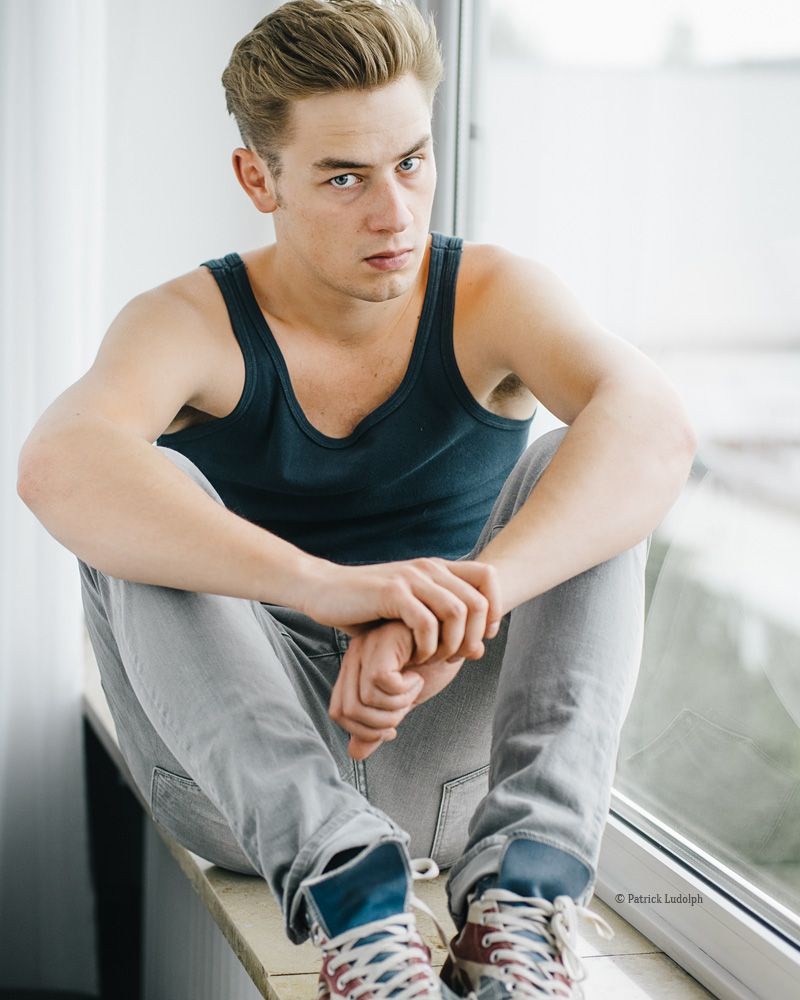 Niklas Löffler