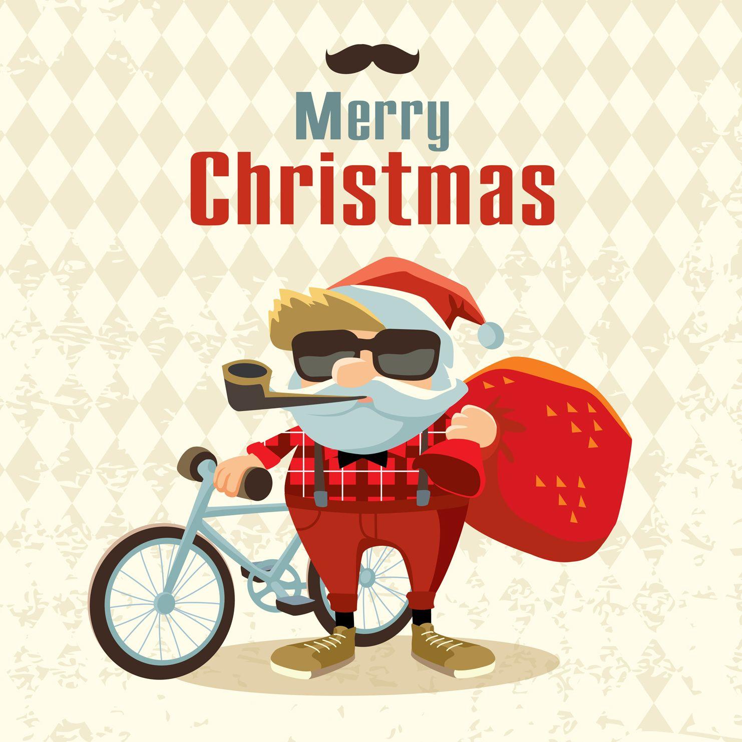Frohe Weihnachten Besinnliche Feiertage.Wir Wünschen Frohe Weihnachten Besinnliche Feiertage Brillen