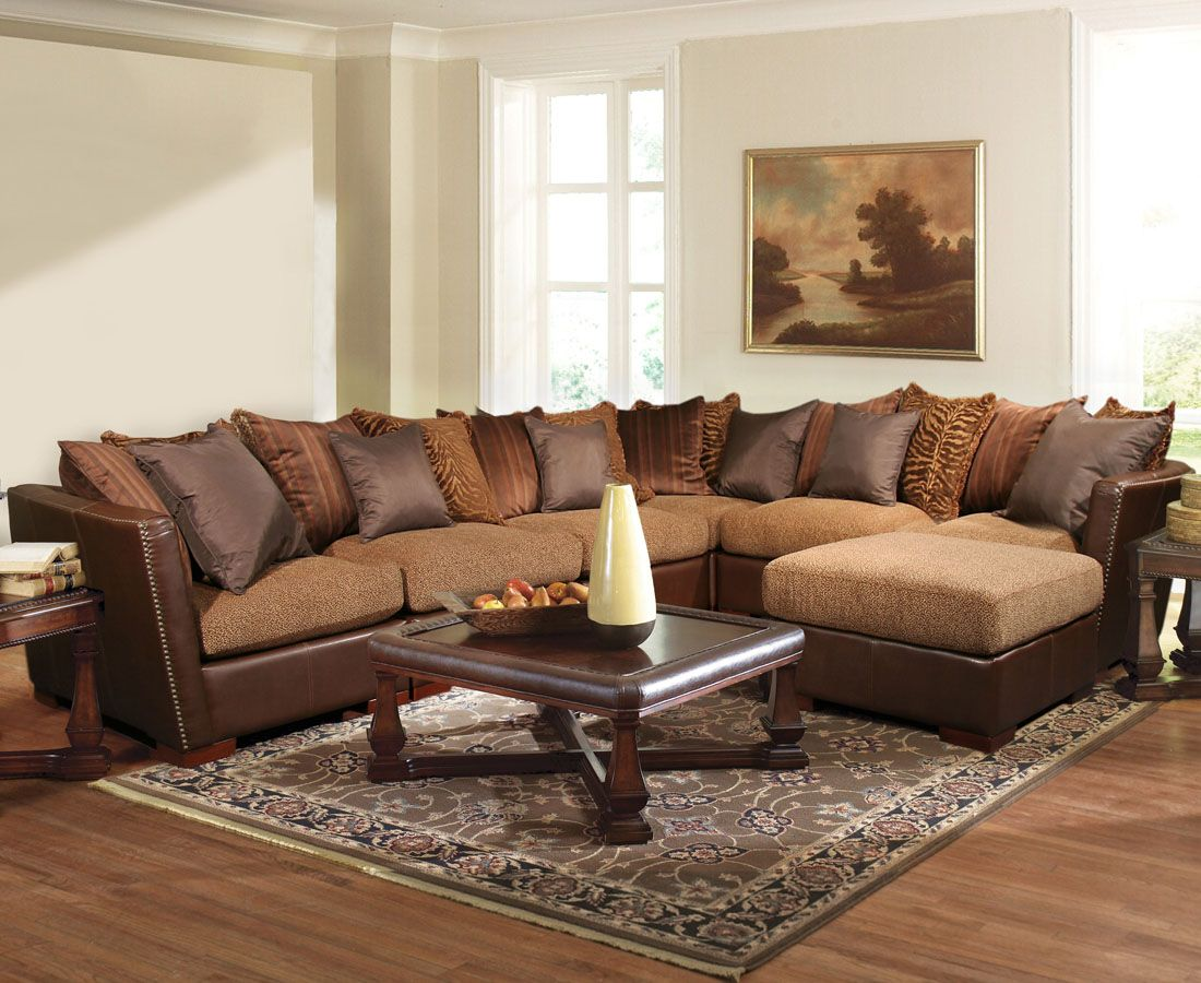 Multicolor Round Sectionals Sectional Sofas Costa Mesa