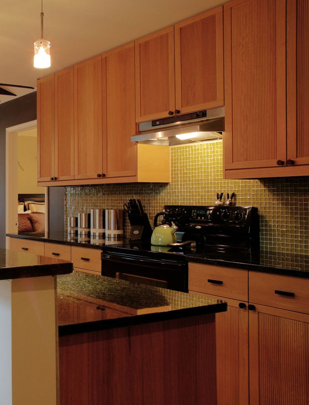 New Ikea Kitchen Cabinets Real Wood The Awesome And Also Beautiful Ikea Kitchen Cabinets Real Wood Regarding Encourage Your Home Found Home Cozy Aspirationho