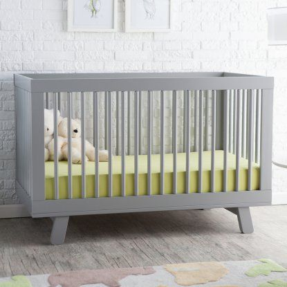 in cribs kit with convertible hudson products crib bed hip babyletto conversion kids toddler