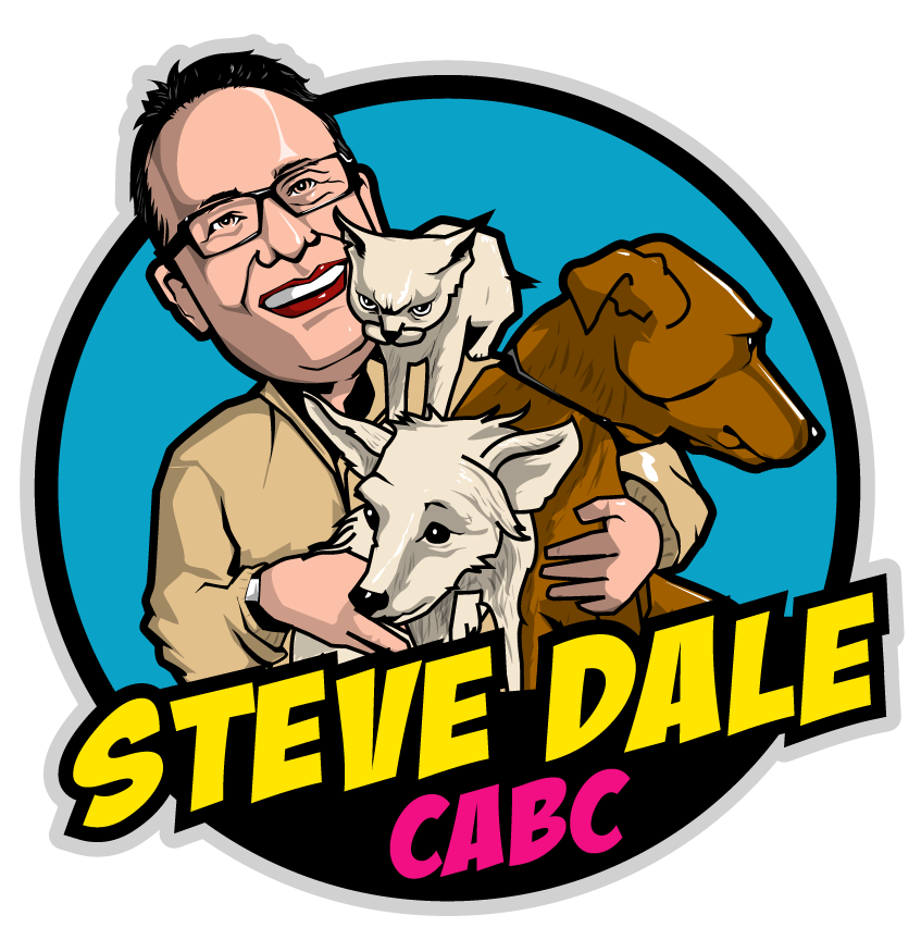 Podcast What Pet Owners are Talking About with Pet Radio