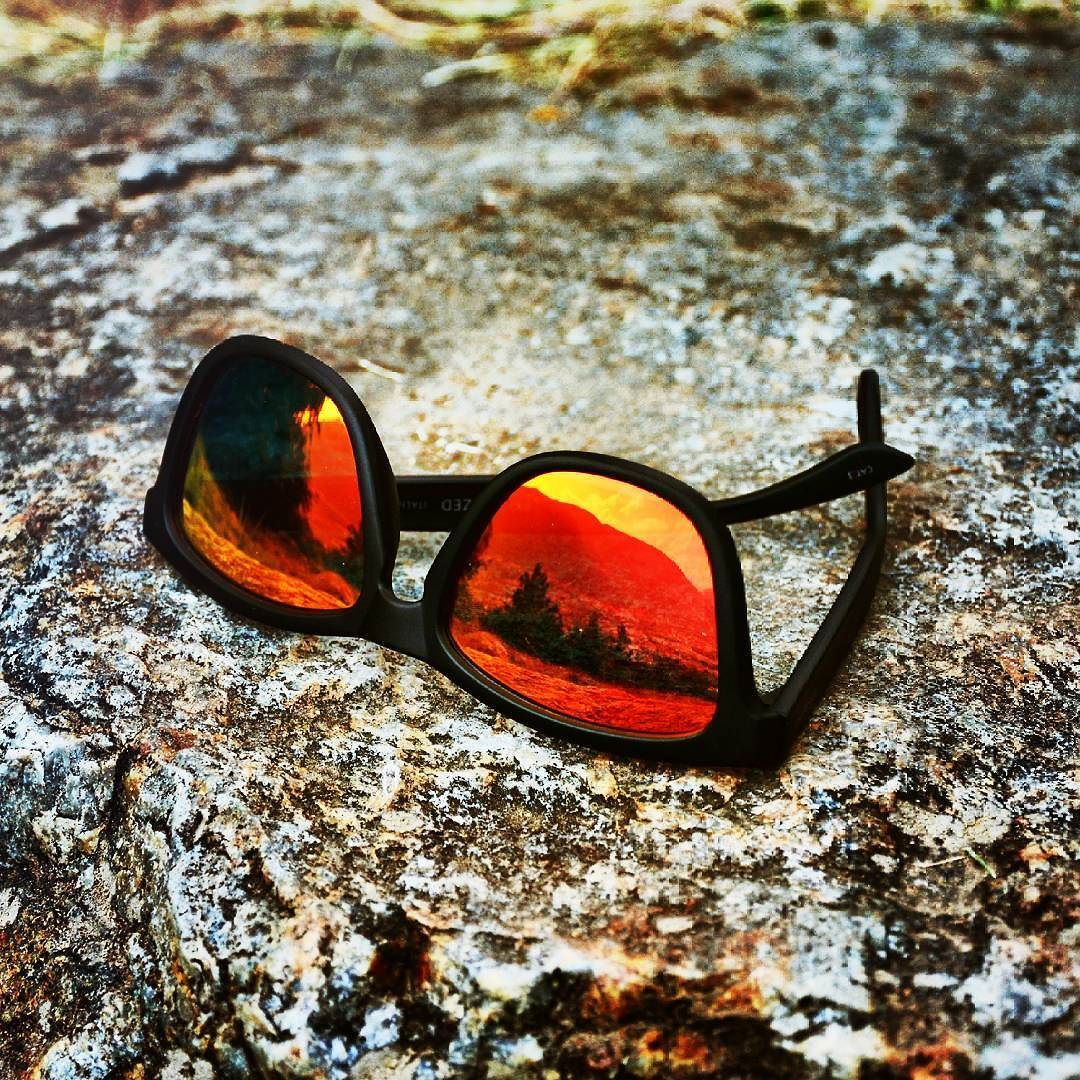 3848325bcab4 Sensolatino Italia Mod. Urbino Polarized Sunglasses S S 2016 ...