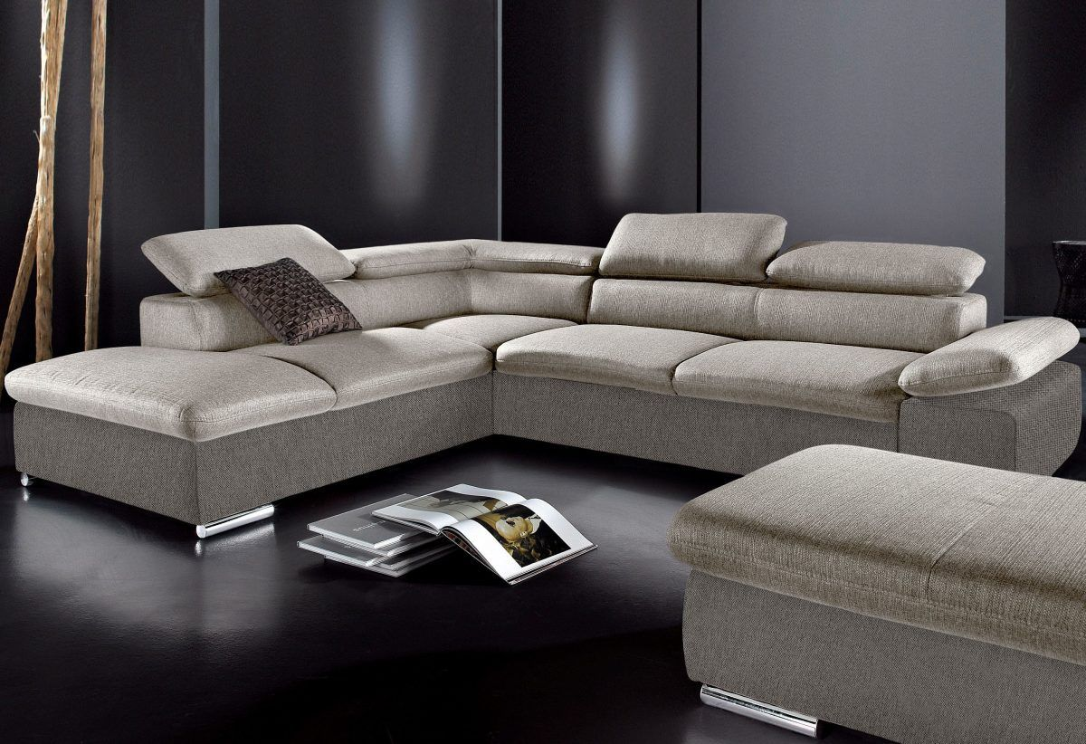 Ecksofa Jelmoli Pin By Ladendirekt On Sofas Couches Pinterest Sofa Couch