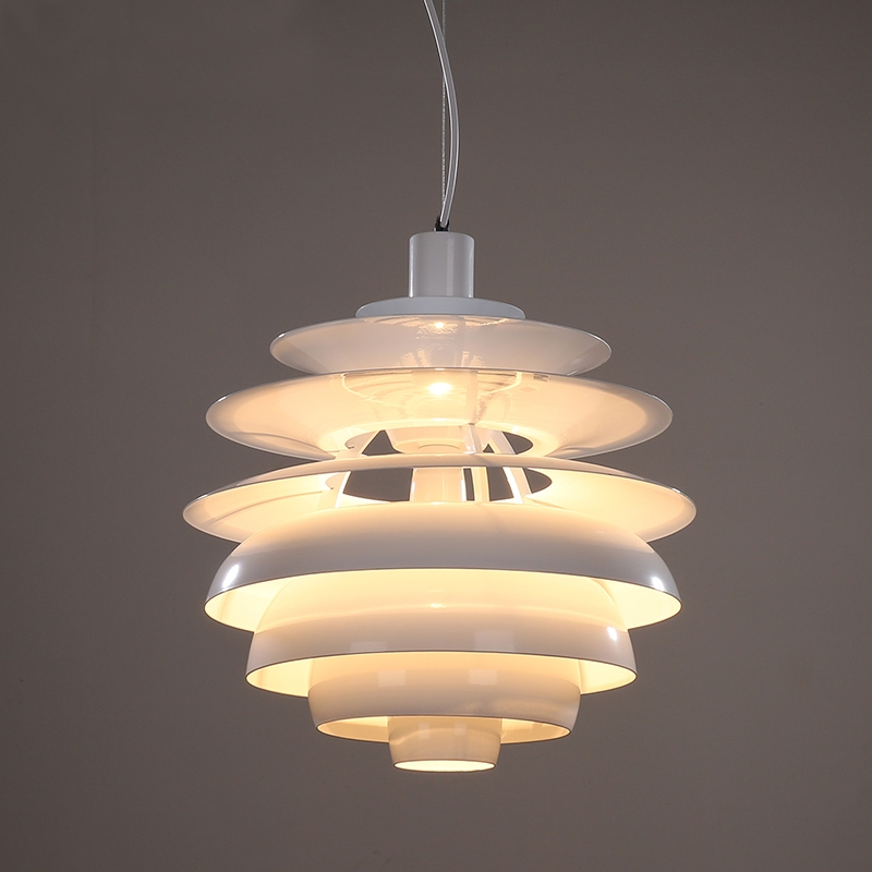 16800 buy here httpali0gawellsgopt32773616488 cheap lamp shot buy quality lamp meter directly from china lamp magnet suppliers modern snowball pendant lights denmark louis poulsen ph aluminum pendant mozeypictures Image collections