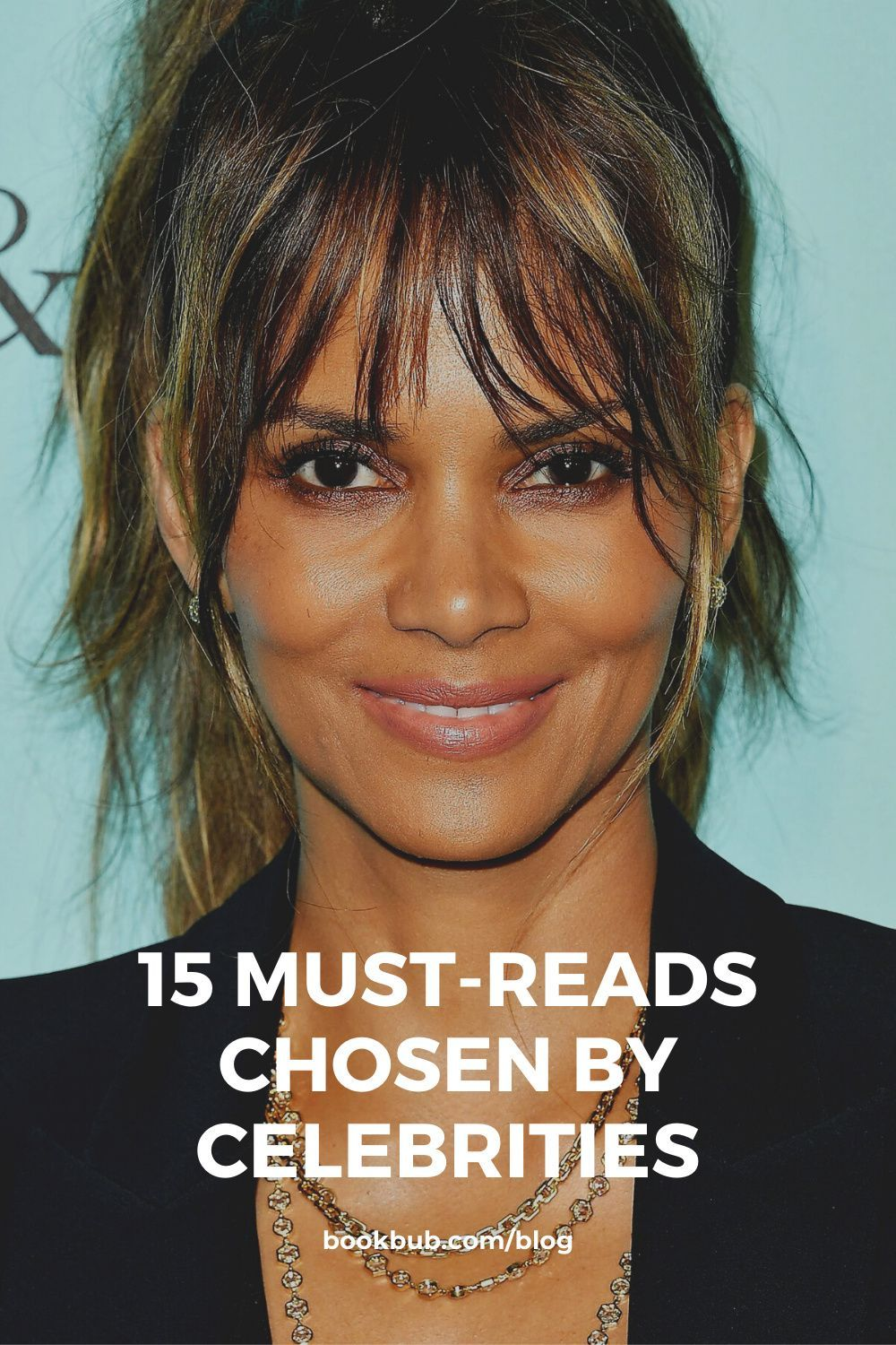 15 Celebrity Book Recommendations To Help You Pick Your Next Read In 2020 Celebrity Books Book Recommendations Celebrities