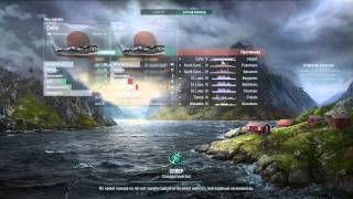 Игра казино вулкан играть бесплатно world of warships
