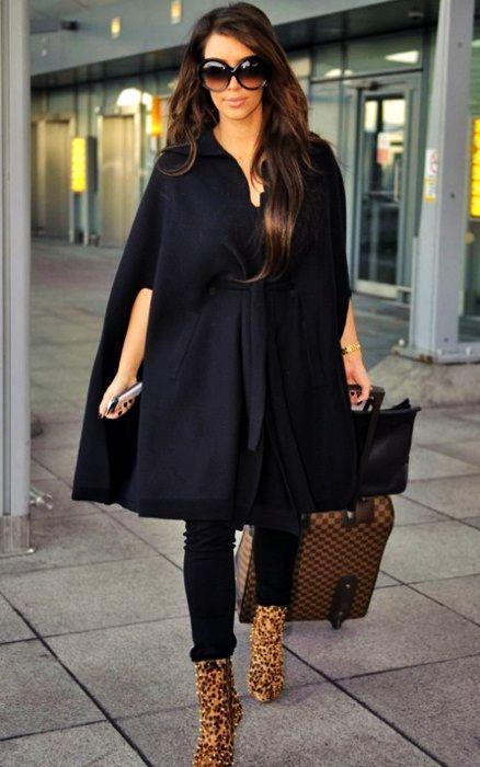 Kim Kardashian Pregnant | Maternity Fashion | Celebrity Pregnancy Style | What to Wear Pregnant | Maternity Clothes