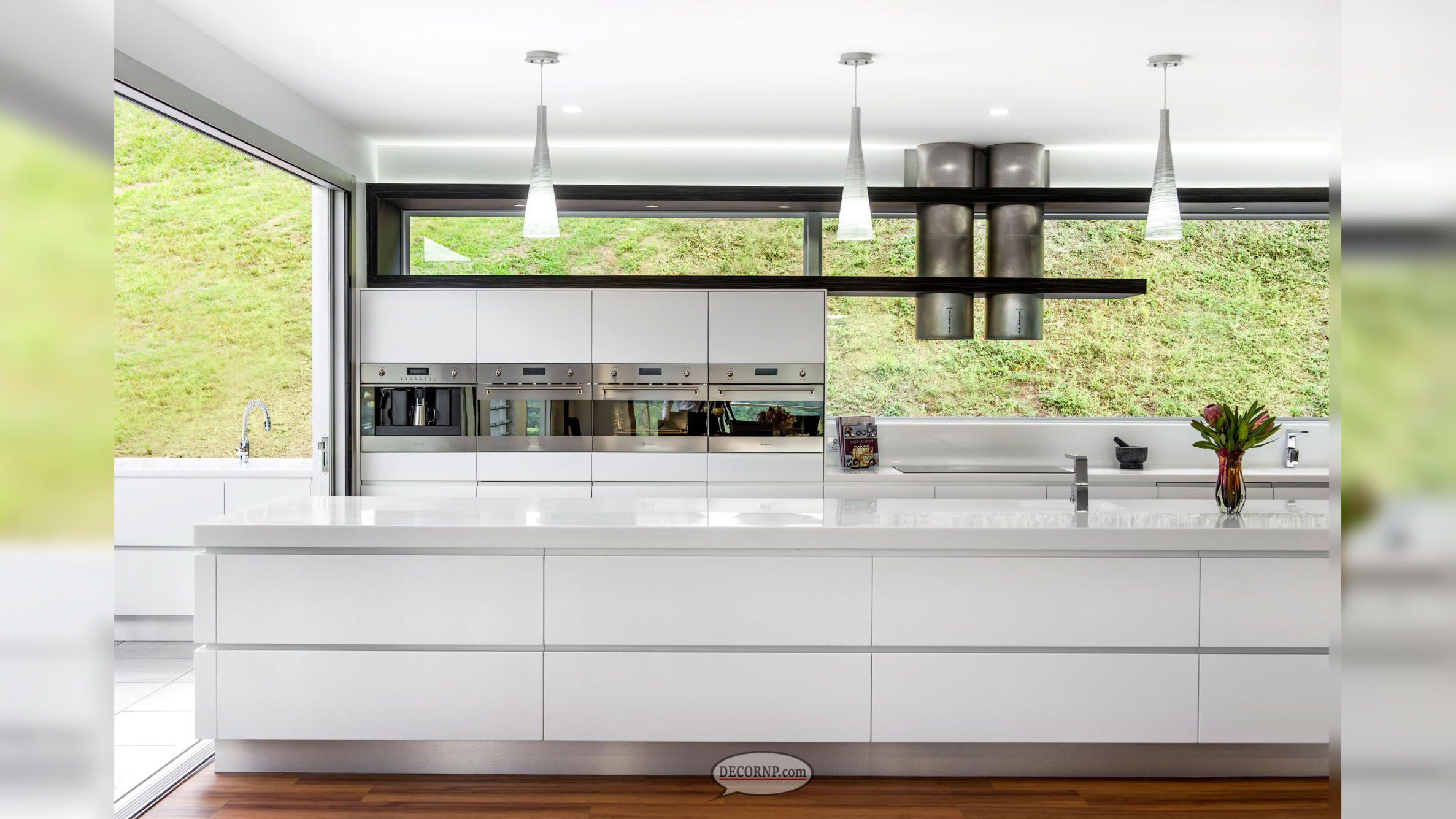 45 the best kitchen set decoration ideas in 2019 decoration ideas kitchenset kitchen