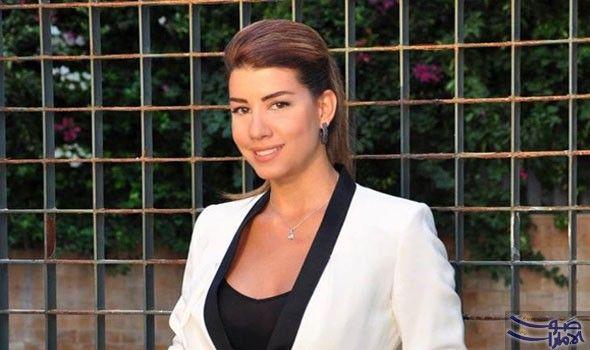 الإعلامية بولا يعقوبيان تنتقل إلى تلفزيون الجديد كشف أخير ا عن استعداد الإعلامية اللبنانية بولا يعقوبيان إلى الاستقالة من تلفزي Women Women S Blazer Fashion