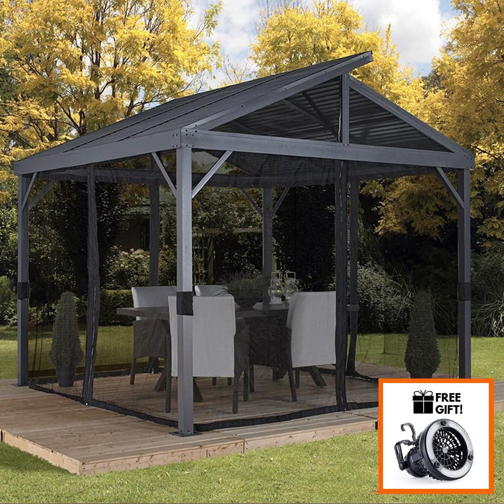Pin On Gates Gazebos Sunshelters Saunas And Doors Top Picks