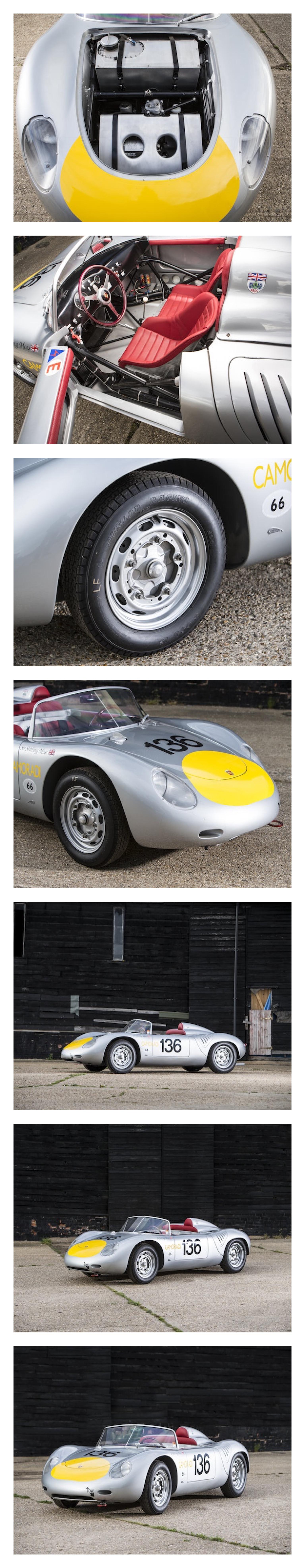 Porsche Rennsport おしゃれまとめの人気アイデア Pinterest Jarad