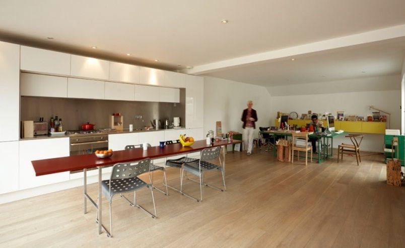 office kitchen design. Office Kitchenette Design Inspiring 26 Minimalist Home Dining Table Kitchen And Modern