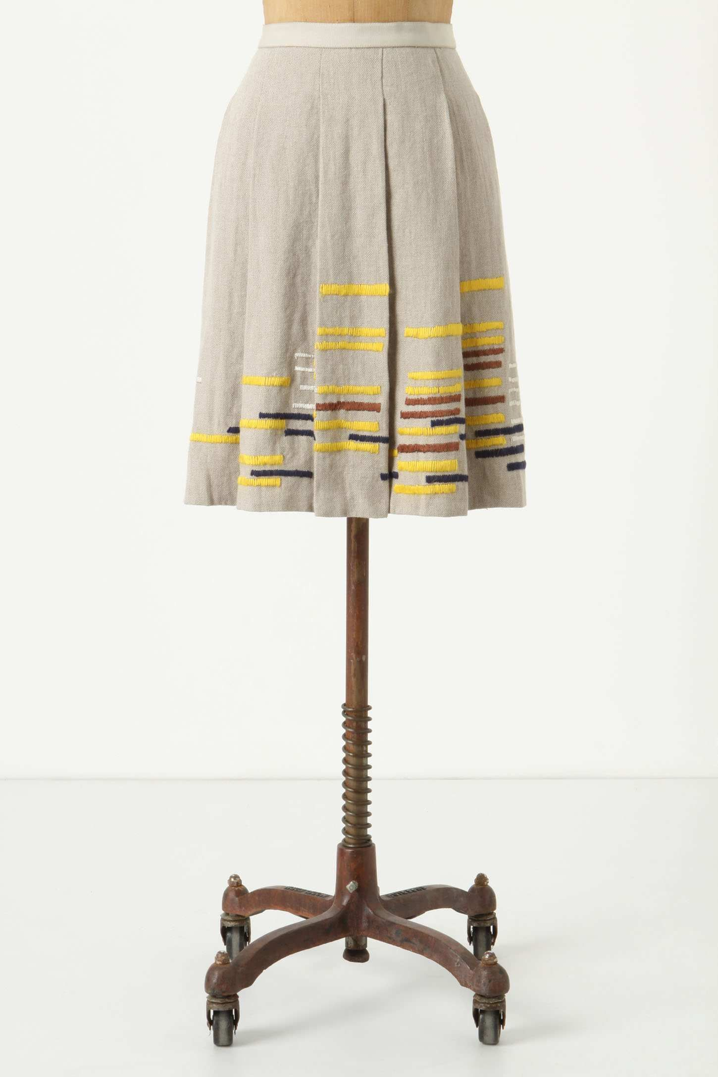 http://www.anthropologie.eu