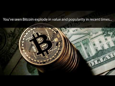 How to value cryptocurrency