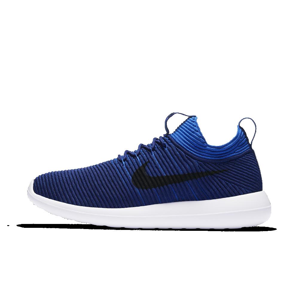 530e2040b9fe Nike Roshe Two Flyknit V2 Men s Shoe Size