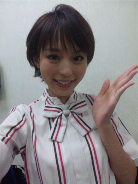最終日 の画像 平野綾オフィシャルブログ「AsH」Powered by Ameba