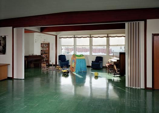Accordion Door Accordion Roll Up And Folding Doors From Http