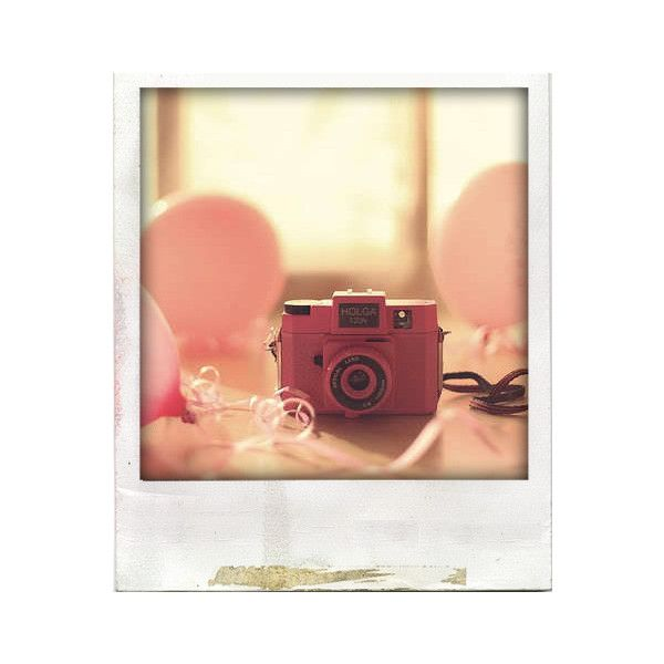 Polaroid Graphics ❤ liked on Polyvore featuring polaroids, fillers, backgrounds, pictures and photos