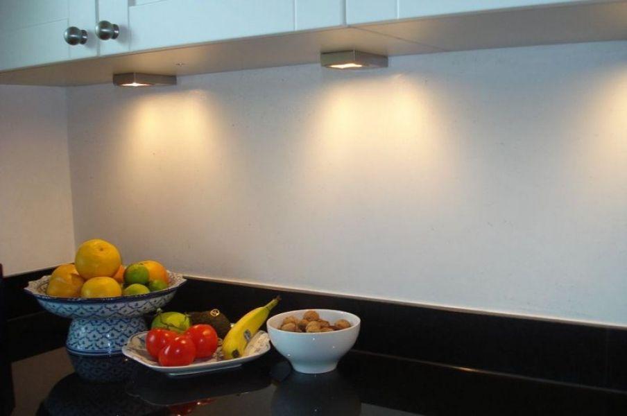 Kuche Alternative Zu Fliesenspiegel Dortmund Witten Und Hagen