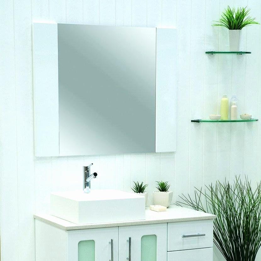 Unique Bathroom Mirrors
