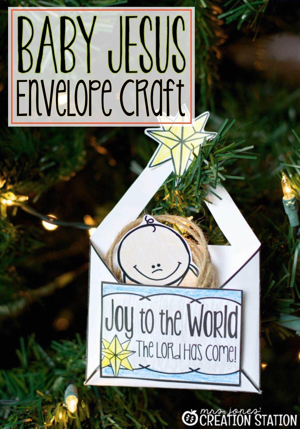 Fun Craft Ideas from listotic.com 7