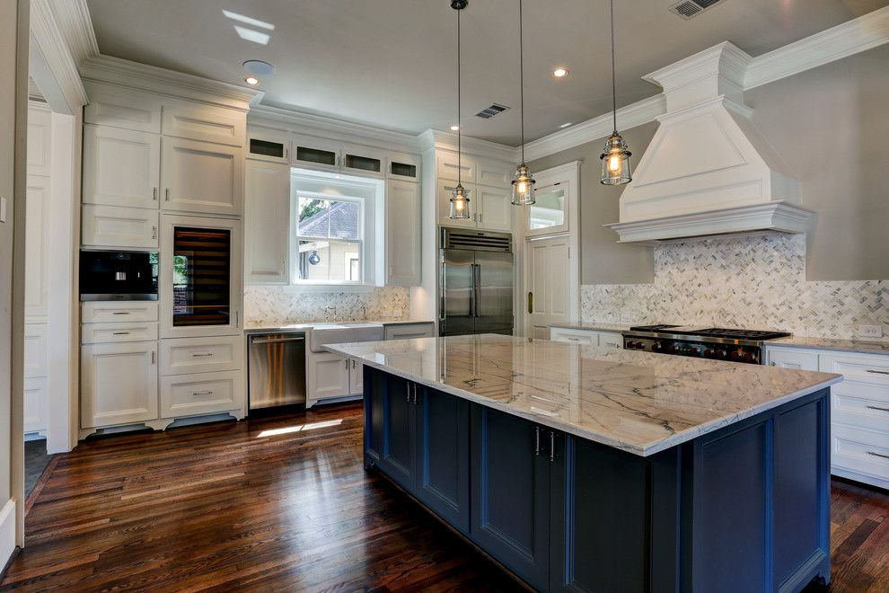 kitchen island designs with seating what you need to know kitchen island dimensions kitchen on kitchen island ideas with sink id=81619