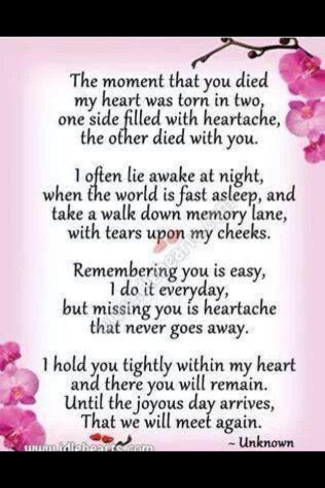 Loss Of Loved One Quotes Fascinating Pinterest Death Of A Loved One  Pinnedjulie Wagner  Loss Of