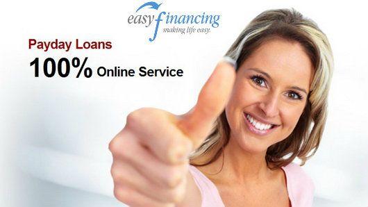 Do banks loan money for franchises image 7