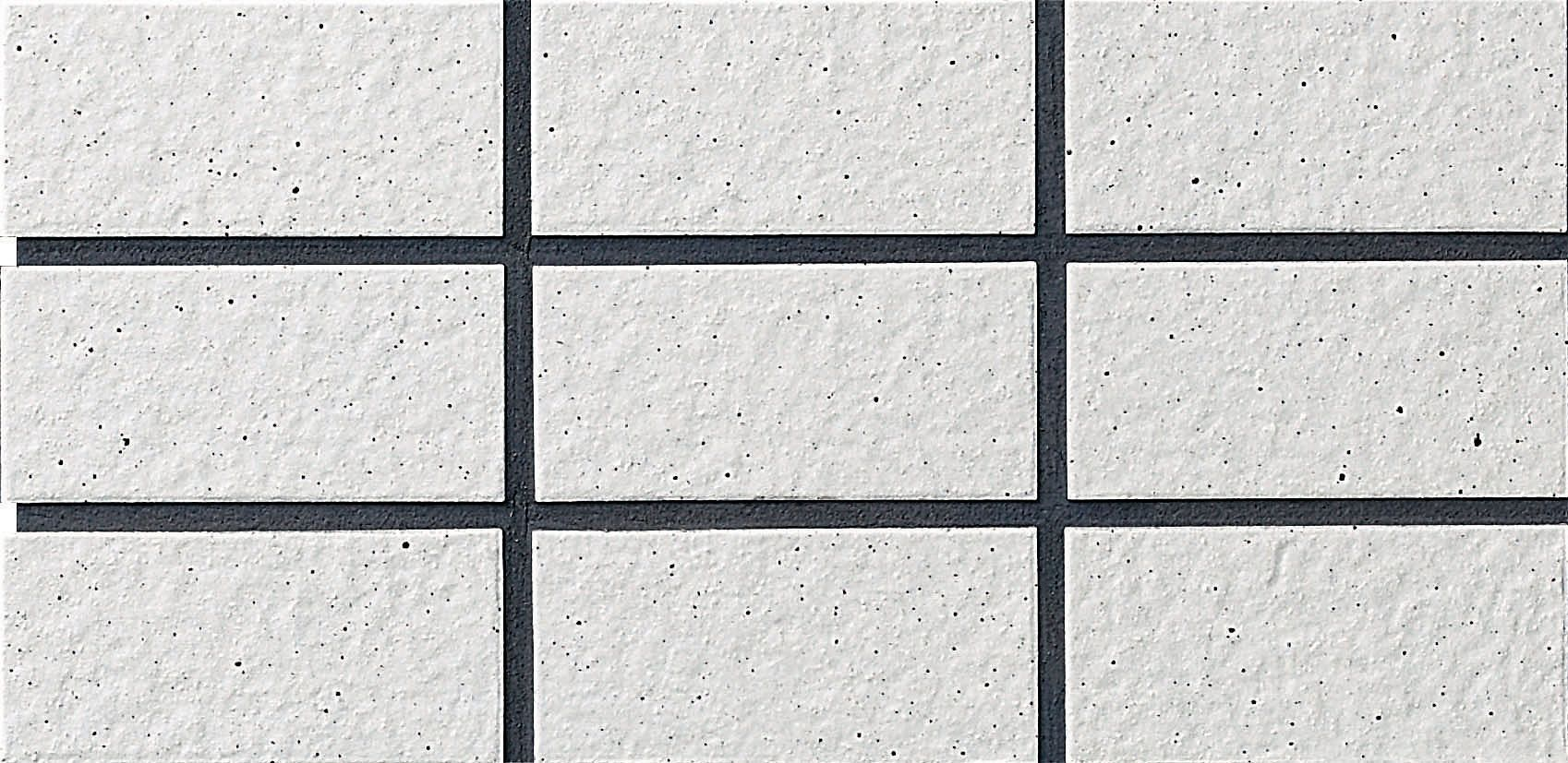 Academy tiles surfaces sydney u melbourne tiles mosaics