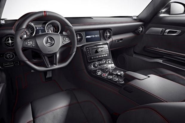 2013 Mercedes Benz Sls Amg Gt With Images Mercedes Benz Sls