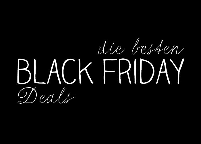 Happy Shopping Die Besten Black Friday Deals Provinzkindchen Schwarzer Freitag Gunstig Reisen Blog