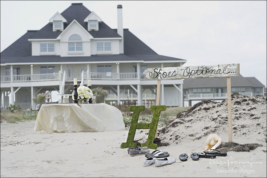 Sea Gl Estate Beach Wedding Photographer Www Madampaloozaemporium Facebook Madampalooza