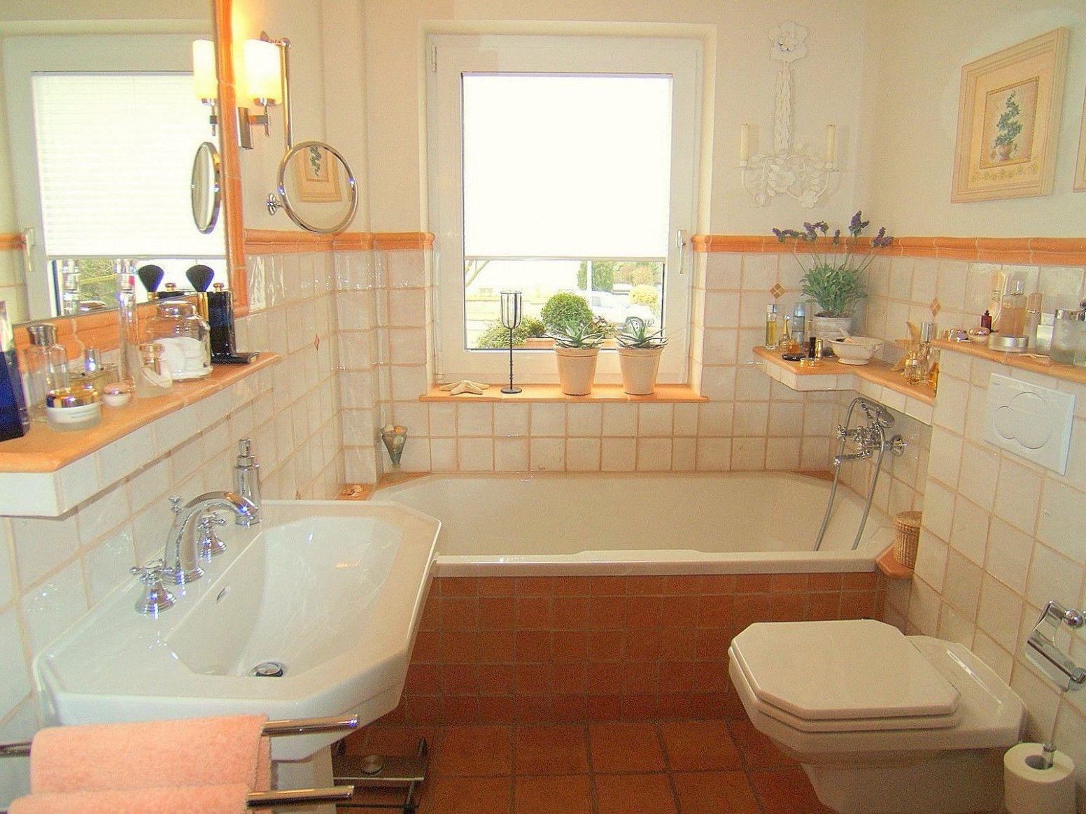 Die Geschichte Von Badezimmer Fliesen Terracotta Badezimmer