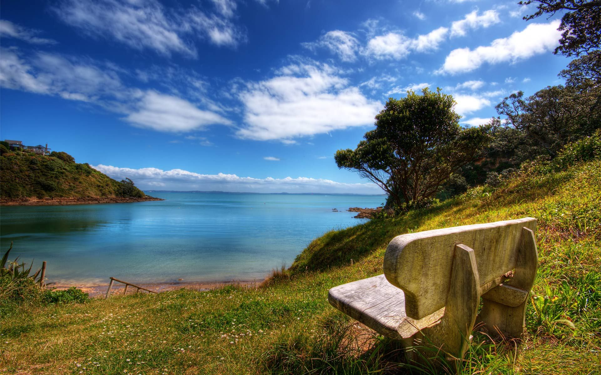 olympic national park | beach lake olympic national park washington