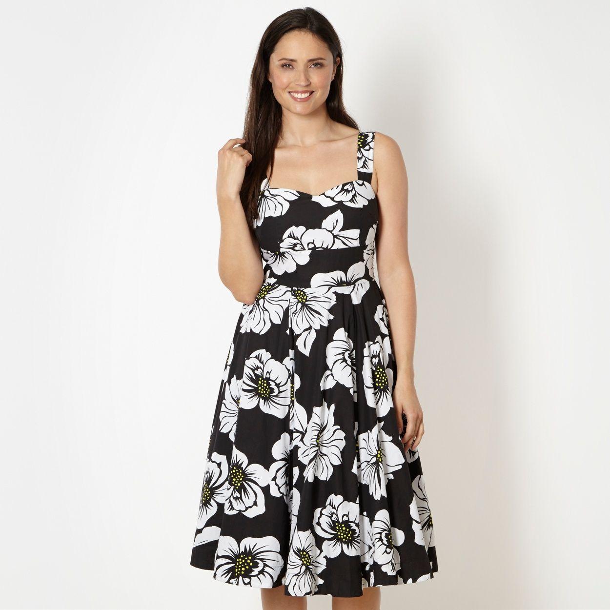Park Art My WordPress Blog_Zip Up Dressing Gowns Debenhams