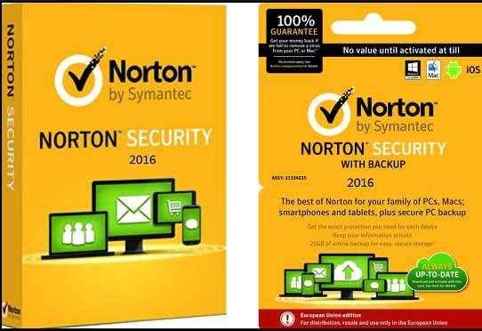 norton internet security 2015 torrents