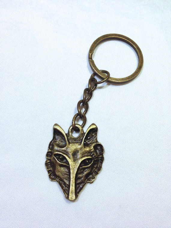 Handmade metal Keychain for just $3 50! FREE shipping on all metal