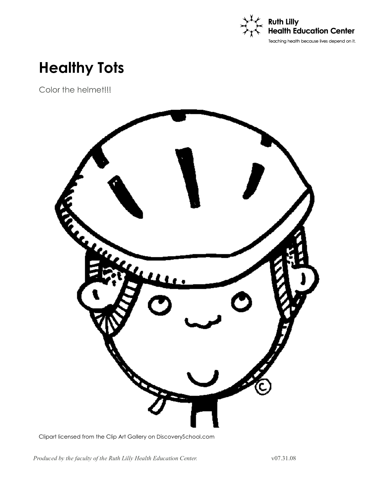 bmx coloring page within photo in bike helmet coloring page