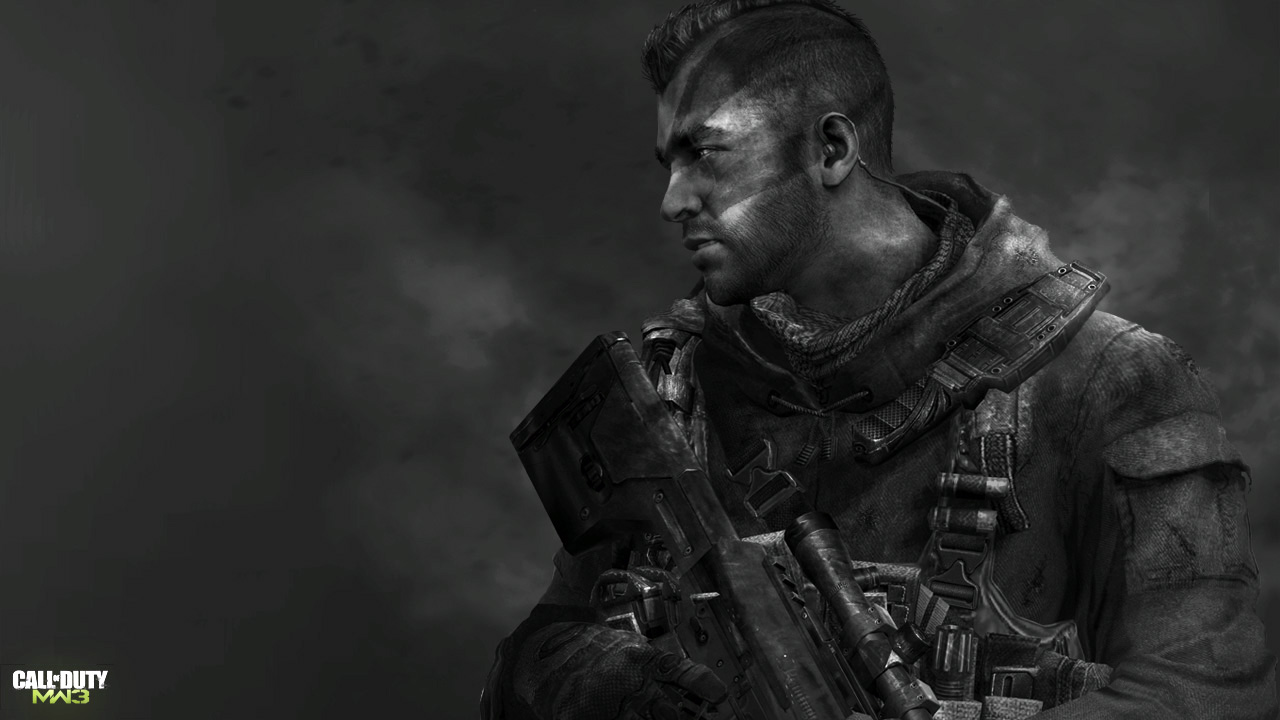 Download Free Modern Cod The Wallpapers 1280x720px Hd Call Of Duty Call Of Duty Ghosts Call Of Duty World