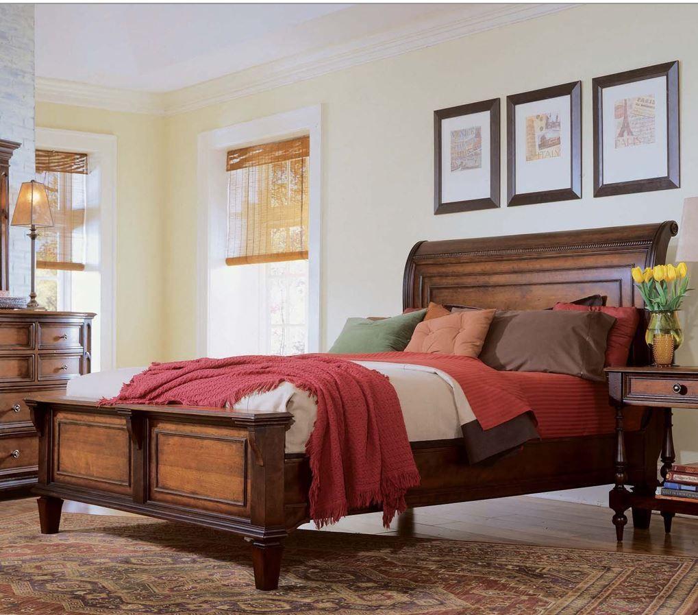 nice bed  furniture remodel bedroom bedroom furniture sets