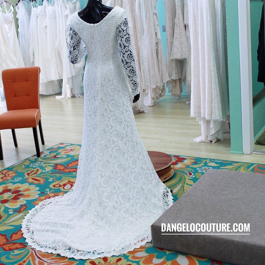 Unique Wedding Dress San Diego Photo - All Wedding Dresses ...