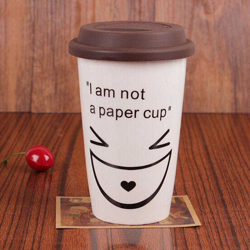 прикольные пожелания на стакан кофе достопримечательности фото