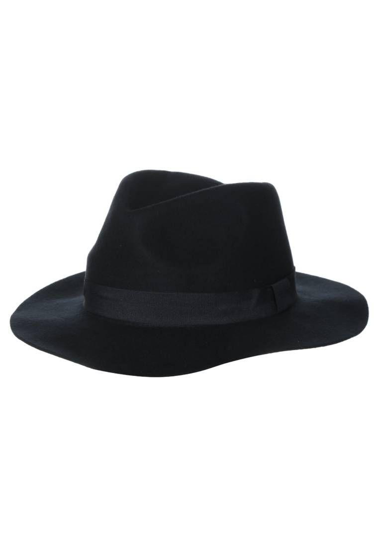 Cappello - navy.  panama  cappelli  cappelliestivi  zalando  fashion a767a990796d