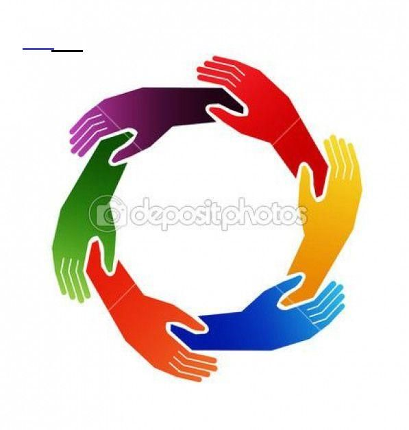 #abstract #business #child  #community #company #concept #connection #cooperation #corporate #crowd...