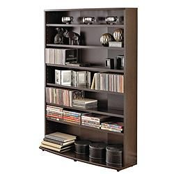Multimedia AV Tower Canadian Tire Bedroom Furniture - Canadian tire bedroom furniture